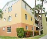 Oasis at Belmont Park, Downtown Bradenton, Bradenton, FL