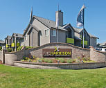The Harrison, Lakewood, WA
