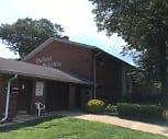 Oxford Heights, Childrens Center Of Monmouth County, Neptune, NJ