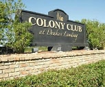 Colony Club at Drakes Landing, 36542, AL