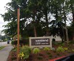 Westwood, Marysville, WA