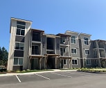 1500 Orchard Apartment Community, University Place, WA