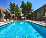 Remington Place, 85022, AZ