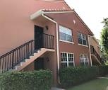 Bocar Condominiums (formerly St. James Club), Omni Middle School, Boca Raton, FL