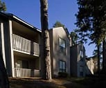 Azalea Hill Apartment Homes, Wetumpka, AL