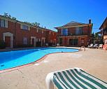 Muntage Apartment Homes, Epworth, Oklahoma City, OK