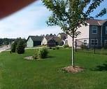 Beacon Hills, Blackberry, MN