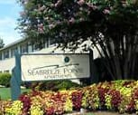 Seabreeze Pointe, Neighborhood P, Daytona Beach, FL