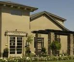 College Park Apartments, Lemoore Station, CA