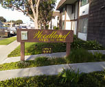 Woodland Apartments, Ventura, CA