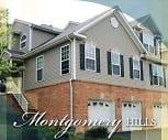 Montgomery Hills, Princeton, NJ