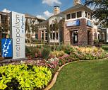 Metropolitan at Cityplace, East Dallas, Dallas, TX