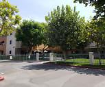 Telacu Manor, 90201, CA