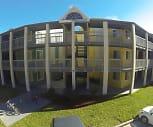 Oakbrook Walk Apartments, University Heights Historic District, Gainesville, FL