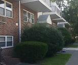Royal Garden Apartments, 10952, NY