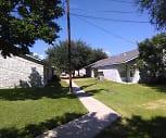 Windwood Ii Apartments, Llano, TX