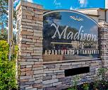 The Madison At Bear Creek, 77084, TX
