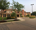 Thompson Heights, South St Paul Secondary, South Saint Paul, MN