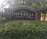 Imperial Place, Westminster, SC