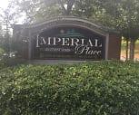 Imperial Place, Gumlog, GA