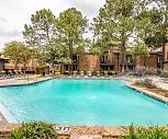 Woodhill Apartments, Corinth, TX