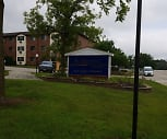The Regency at South Towne, 53172, WI
