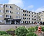 Lakeview Apartments, Fairlawn, Waterbury, CT