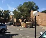 Suntree Apartments, South Davis, Davis, CA