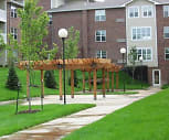 Rose Wood Place Apartments, 66215, KS