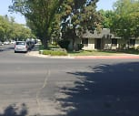 Campos Verde East Apartments, East Oakdale, CA