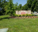 Hudson Village - Phase II (Cornell Homes), Gallaher Elementary School, Newark, DE