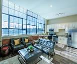 Lofts 34, Southwest Nashua, Nashua, NH