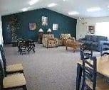 Seven Oaks, South Newport News, Newport News, VA