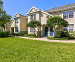 Lansbrook Village, Palm Harbor, FL