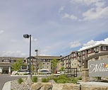 Affinity at Billings Senior Community, Billings, MT