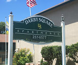 Darby Square, 78237, TX