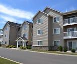 Waterbury Ridge Apartments, Galeville, NY