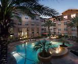 7 Square Apartment Homes, 77024, TX
