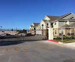Lexington Manor Apartments, Corpus Christi, TX