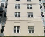 Stratford Court Of Boca Pointe, Boca Pointe, FL