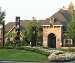 The Village At LionsGate, 66223, KS