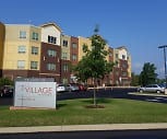 The Village At Neomed, 44272, OH