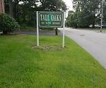 Tall Oaks, 02916, RI