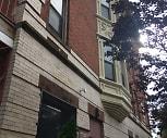 Villa Nueva Vista Apartments, Springfield, MA