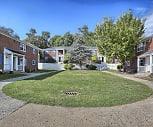 Magnolia Gardens & Hills, Harrisburg, PA