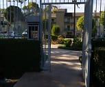 South Bay Gardens Apartments, 90061, CA