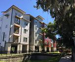Tupelo Vue, Fred G Garner Elementary School, Winter Haven, FL
