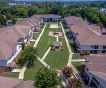 Dawnville Meadows, Calhoun, GA