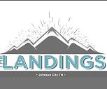 The Landings, Johnson City, TN
