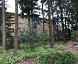 Rainier Place, North Creek, Seattle, WA